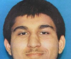 Suspected gunman charged with 1st-degree murder in Washington state mall shooting