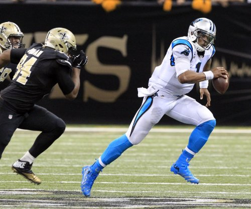 Carolina Panthers vs. New Orleans Saints: Prediction, preview, pick to win