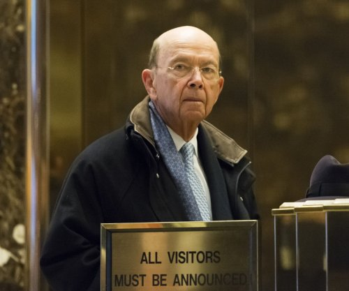 Trump's pick for commerce secretary may have biggest conflicts