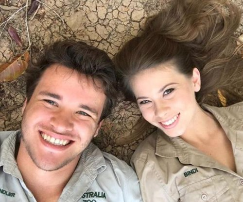 Bindi Irwin celebrates Chandler Powell's birthday: 'You are my sunshine'