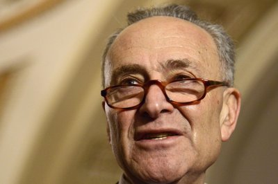Schumer: Airlines collecting personal web data is 'Big Brother meets Big Business'