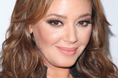 'Leah Remini: Scientology and the Aftermath' renewed