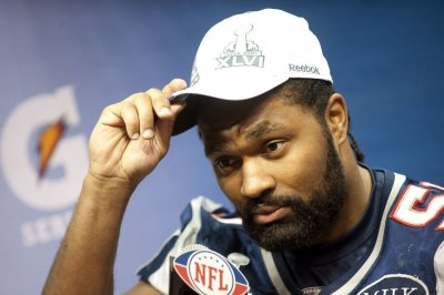 Jerod Mayo: Former Patriots LB discovers missing dog dead at trainer's home