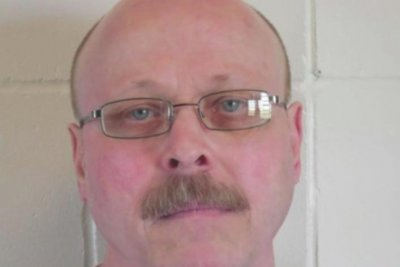 Nebraska executes first death row inmate in 20 years