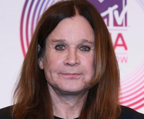Ozzy Osbourne postponing last four dates on concert tour