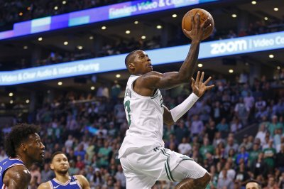 Celtics host Cavs, look to keep rolling