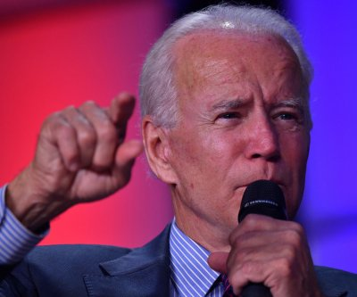 Biden introduces $1.3 trillion infrastructure plan
