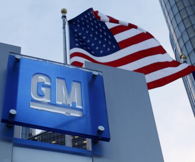 General Motors accuses Fiat Chrysler of corrupt union dealings