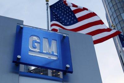 General Motors accuses Fiat Chrysler of corrupt union dealings