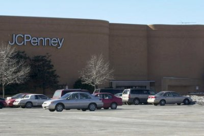 JC Penney to permanently close 154 stores