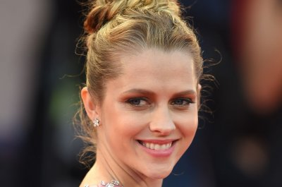 , Look: Teresa Palmer gives birth to fourth child, Forex-News, Forex-News