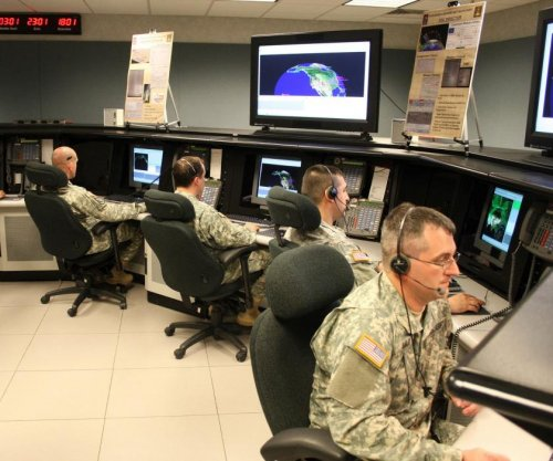 Turkish firm joins NATO BMD support effort