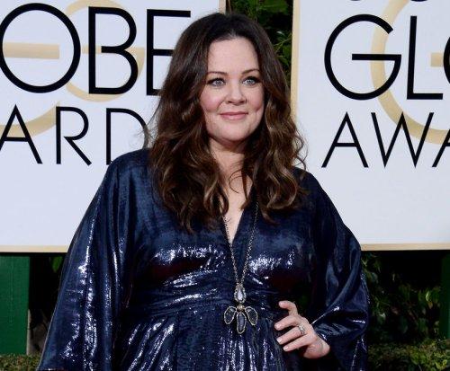 Melissa McCarthy joins 'Gilmore Girls' reboot