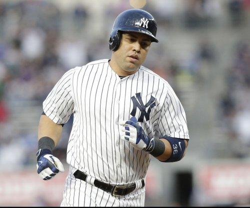 New York Yankees batter Minnesota Twins early, cruise to win