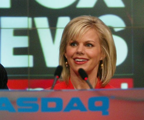 Former Fox News host Gretchen Carlson sues Roger Ailes, alleging sexual harassment