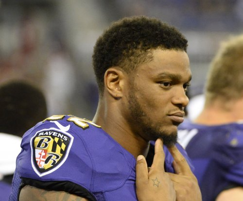Baltimore Ravens CB Jimmy Smith to miss Pittsburgh Steelers clash