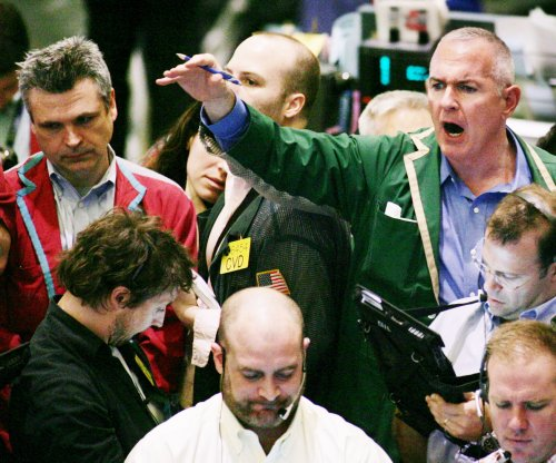 Higher inventories send oil prices lower