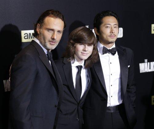 'Walking Dead' Season 7 wraps up with major character death [SPOILER ALERT!]