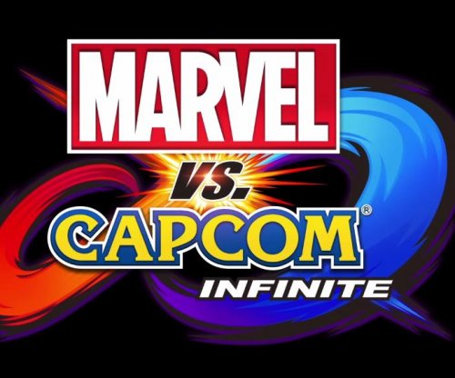 Thor, Chun-Li team up in 'Marvel vs. Capcom: Infinite' game trailer
