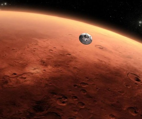 Elon Musk's plan to colonize Mars seems doable -- to a point