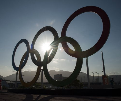 Ex-Brazilian Olympic chief charged, released in Rio corruption case