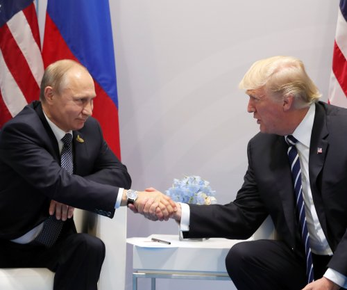Democrats warn U.S. remains vulnerable to Russian election interference