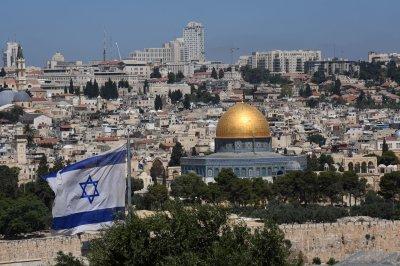 Report: Israeli spy software targeted Amnesty employee