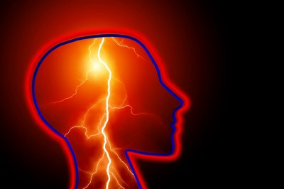 FDA warns of rare stroke risk with MS drug
