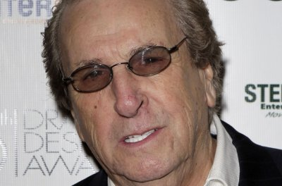 Danny Aiello, 'Do the Right Thing' actor, dies at 86