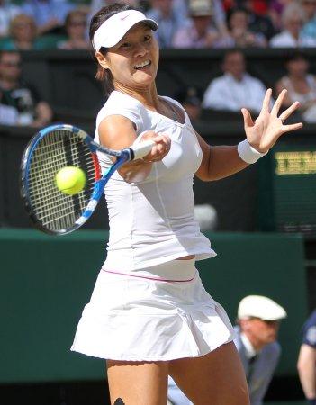 Li advances to Danish Open quarterfinals