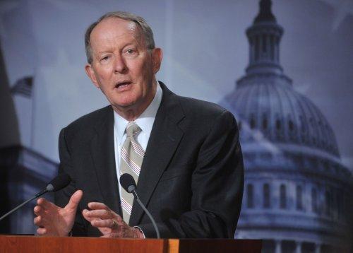 GOP plans healthcare rollback