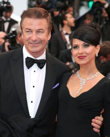 Alec Baldwin heading back to Broadway