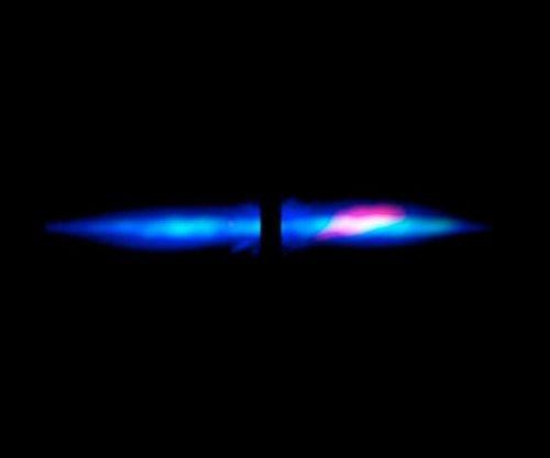 Hubble captures best ever image of Beta Pictoris