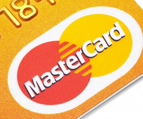 Mastercard will let users pay with their face