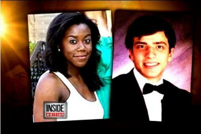 Family and friends shocked, angry at young couple accused of trying to join I.S.