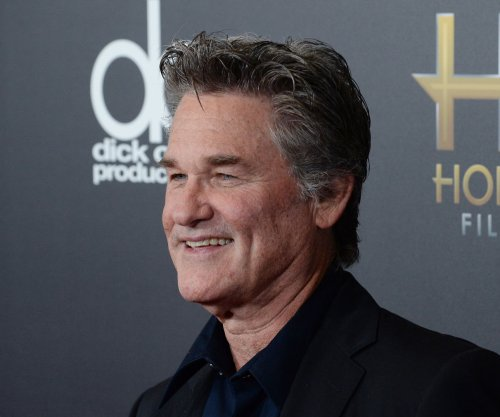 Kurt Russell sounds off on gun control, terrorism in candid interview