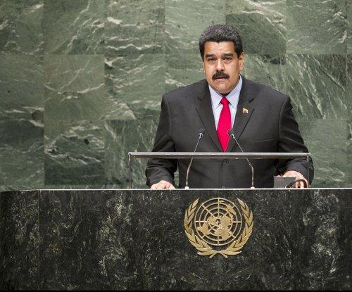 Venezuela validating recall voter identification