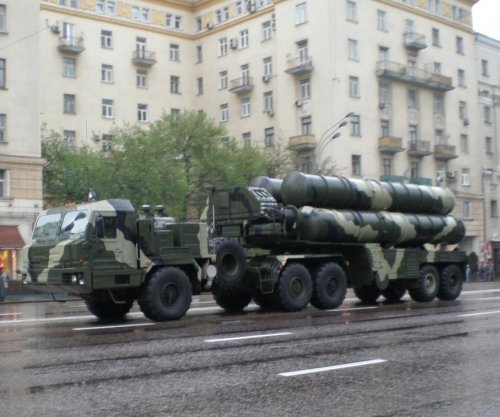 Russia to receive six more S-400 Triumf systems