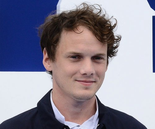 J.J. Abrams, Karl Urban pay tribute to late actor Anton Yelchin