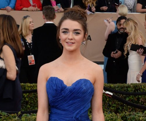 Maisie Williams teases 'Game of Thrones' Season 7: 'I'd start preparing yourselves now'