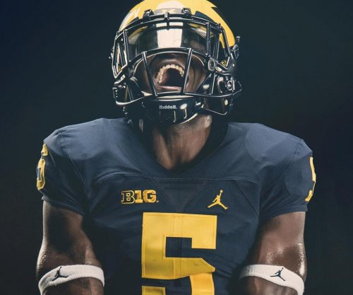 Michigan's Jabrill Peppers will enter NFL Draft