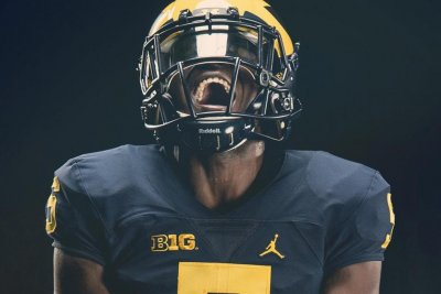 4032ad45a12 Michigan s Jabrill Peppers will enter NFL Draft - UPI.com