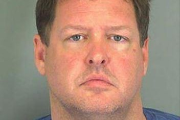 Accused serial killer Kohlhepp indicted on all charges, including seven murders
