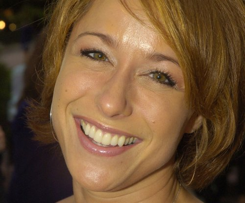 Paige Davis returning for 'Trading Spaces' re-boot