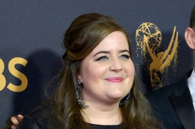 'SNL's' Aidy Bryant to star in Hulu's adaptation of 'Shrill'