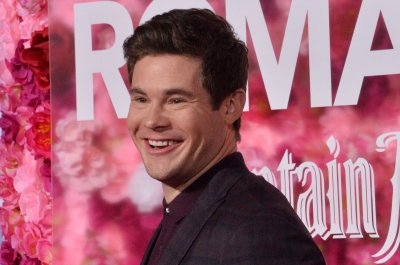 Adam DeVine is open to 'Pitch Perfect 4,' return to 'Modern Family'