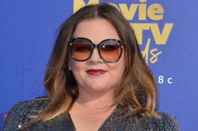 Melissa McCarthy in talks for villain role in 'Little Mermaid' remake