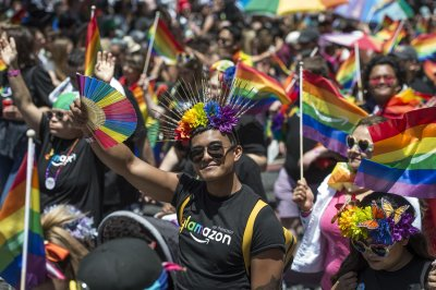 200 businesses sign brief to extend job discrimination laws to LGBTQ people