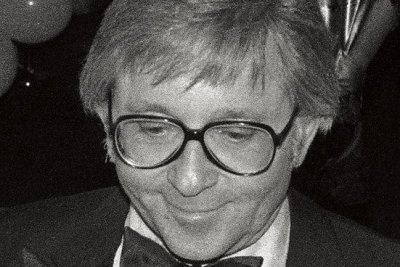 'Laugh-In' comedian Arte Johnson dies at 90
