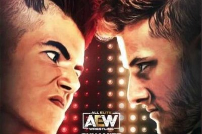 , AEW Dynamite: MJF and Sammy Guevara collide, Forex-News, Forex-News